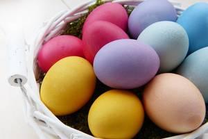 Carousel image cc6561ad79b4848a0dfc easter eggs 3165483 1920