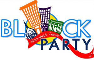 Carousel_image_cca9fc61037e5b577ddc_bca_block_party