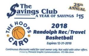 Carousel image ccd5e857ce2fb1ce8d9e hoops card 2018 front