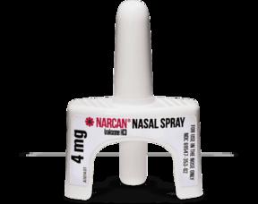 Carousel_image_ccf5399ad7f4949ae8e7_narcan_nasal_spray