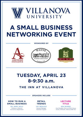 Small Business Networking Event.png