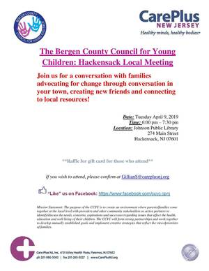 Carousel_image_ccfb1b56bb33d149568e_hackensack_local_council_flyer_4.9.19_english