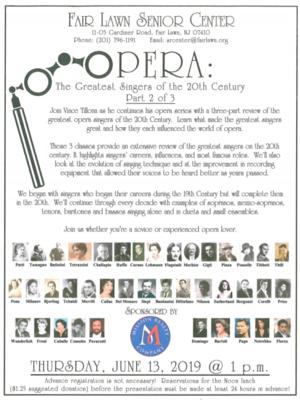 opera at senior center.png