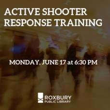 web_Response Training.png