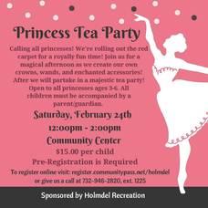 Carousel_image_cd2c2ee44b6e5b962d6a_princess_tea_party