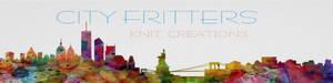 Carousel image cd5897c3bafe675919f3 cityfrit