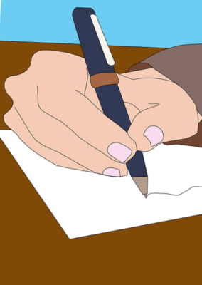 write-29484_640.png