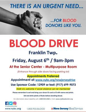 Carousel_image_cd8a08afafda368f9e86_franklin_twp._8-6_urgent_need_donors_like_you