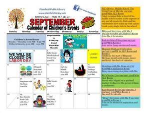 Childrens events Sept PPL.jpg