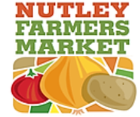 Nutley Farmers Market Avatar.png