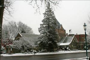 Carousel_image_cdebfa0bcd516581f243_christ_church_bloomfield_glen_ridge_snow