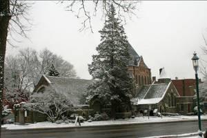 Carousel image cdebfa0bcd516581f243 christ church bloomfield glen ridge snow