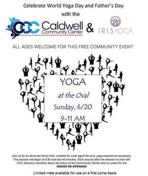Carousel_image_cdf7e48f1f889927c630_ccc_yoga_event