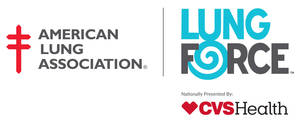 Carousel_image_ce0a3290d1d976b03774_ala-lf-cvs-health_lockup-logo