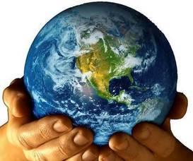 Earth-Hands.jpg