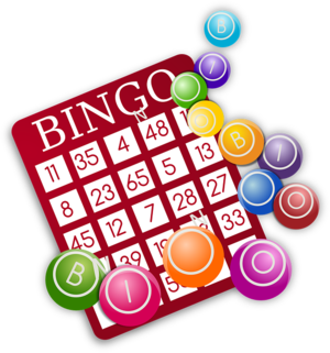 Carousel_image_ce284db93b9478a3517e_bingo-159974_640