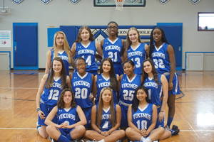 Carousel_image_ce2fe89b699157c19bab_girls_basketball_-_this_one