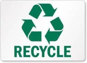 Carousel_image_ce431f54007aa4996019_recycle_logo