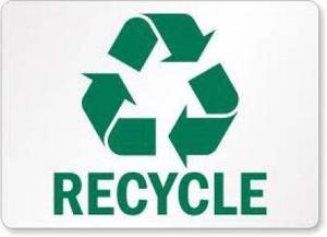 Carousel image ce431f54007aa4996019 recycle logo