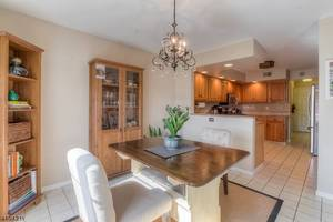 199 Terrace Dr., Chatham, NJ  OPEN HOUSE 4/9/17