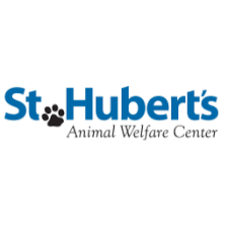Carousel_image_ce51c1baeec53a8dcdfb_st_huberts_logo