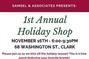 Carousel_image_ce5f04227855c7bd1bd6_0862a0ab14f69a4c55c8_holiday_shop_flyer_rev.10.25
