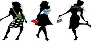 Carousel_image_ceb10dca32f8eed44135_fashion_show_logo