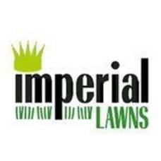 Carousel_image_ceb2c442cbf3396f0f99_imperial_lawns_logo