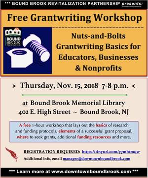 Bound Brook Grant Workshop-flyer.jpeg