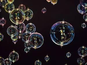 Carousel_image_cef65b1242d4524c0d6e_bubbles