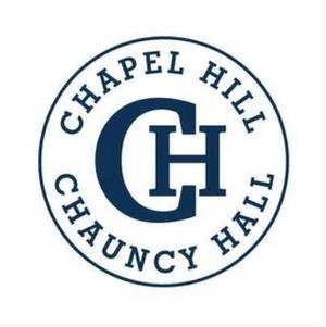 Carousel image ceff8efd164dc3530a07 4148c0f52329f8cb6f5e chapel hill chancy hall