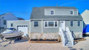 $524,900 436 Morris Boulevard Beach Haven West