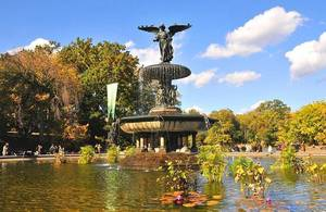 Carousel_image_cf274c33ce47a8f9708c_new-york-central-park-bethesda-fountain