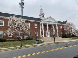 Hamilton Municipal Building 1.jpg