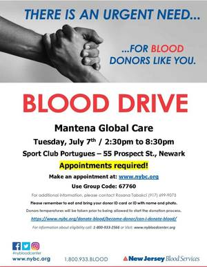 Carousel_image_cf4b8c28595db46a2ac6_mantena_global_care__blood_drive_flyer_7-7_njbs-page-001_newark