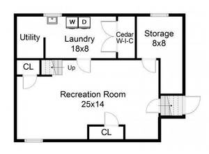 22 floorplan basement.JPG