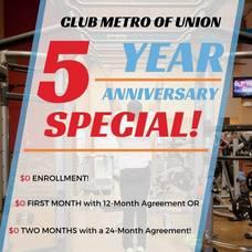 Carousel_image_cfa35ff76b6ba42e3d8a_0ff66fc133ed6efb71e0_club_metro_5_year_anniversary