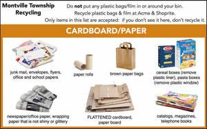 Carousel_image_cfaaa218caa5d981fe00_recyclingpaper