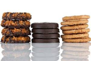 Carousel_image_cfb5b05ed83a1c200a72_girl-scout-cookies-590a1