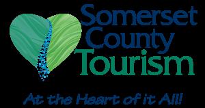 Carousel_image_cfc6d7ec13a6df7d38e5_somerset-county-tourism