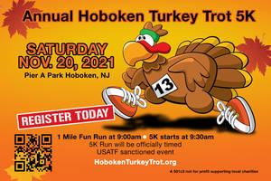 Carousel_image_cfdc0aa9106e250ad478_2021-hoboken_turkey_trot_6x4_flyer-_front