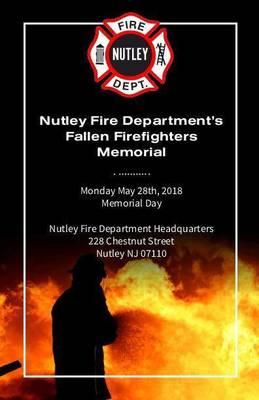 Carousel_image_cfe739861ce8715ffd5c_z_firefighter_memorial_2018