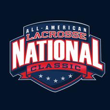 Carousel image d021bb82dc178e6c8f93 national lacrosse classic logo