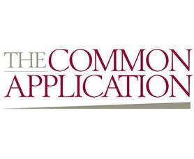 Common_Application_logo.jpg