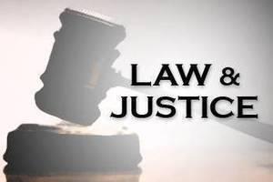 Carousel image d043eae21b02e0cab3ea law and justice