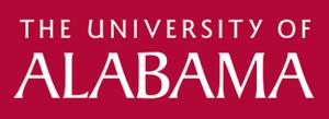 Carousel image d04fbf80f13dce0d0b4f university of alabama