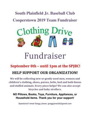 Carousel_image_d05bb7abdb711c330c16_clothing_drive_fundraiser_sample_flyer-page-001