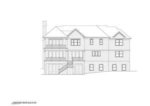 04 - Rendering - Rear View of Home.jpg