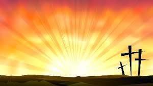 Carousel image d0db128e3caa87e47ef5 easter sunrise
