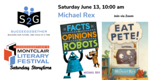 Michael Rex event cover-2.png